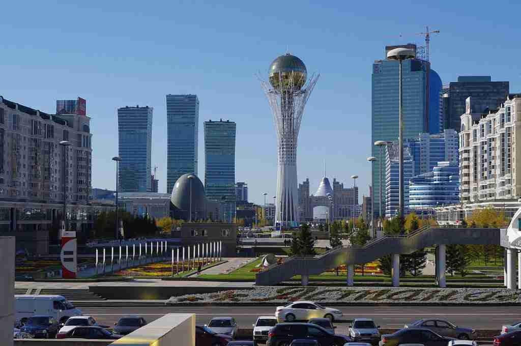 Усиление карантина в Казахстане: какие города пострадают больше всего
