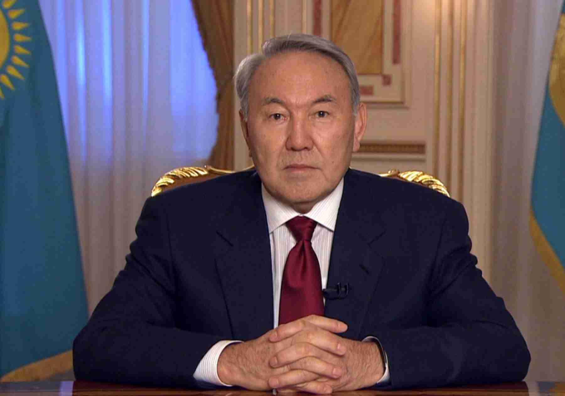 Нурсултан Назарбаев болен коронавирусом: что ждет Елбасы