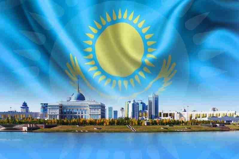 Казахстан обрушился в рейтинге глобальной конкурентоспособности