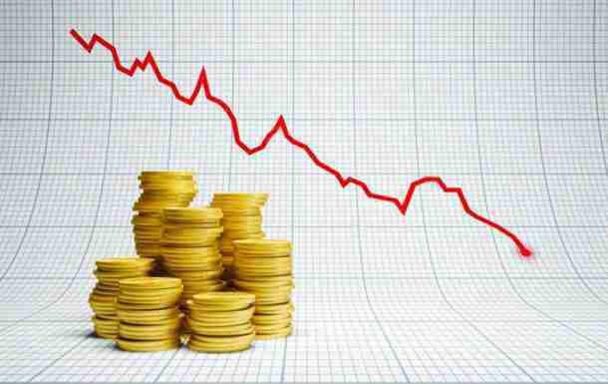 Экономика Казахстана в 2020 году: эксперты озвучили прогноз падения ВВП