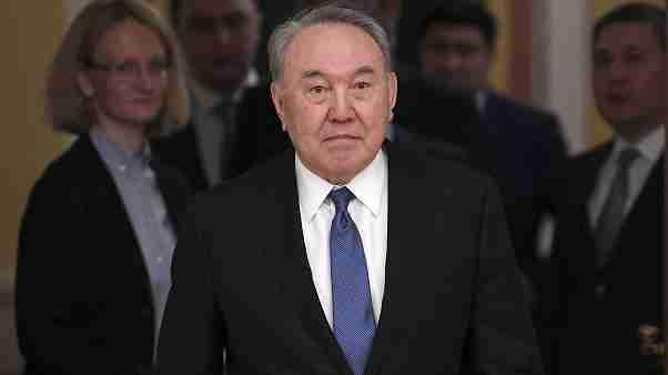 Здоровье Елбасы: как себя чувствует Назарбаев