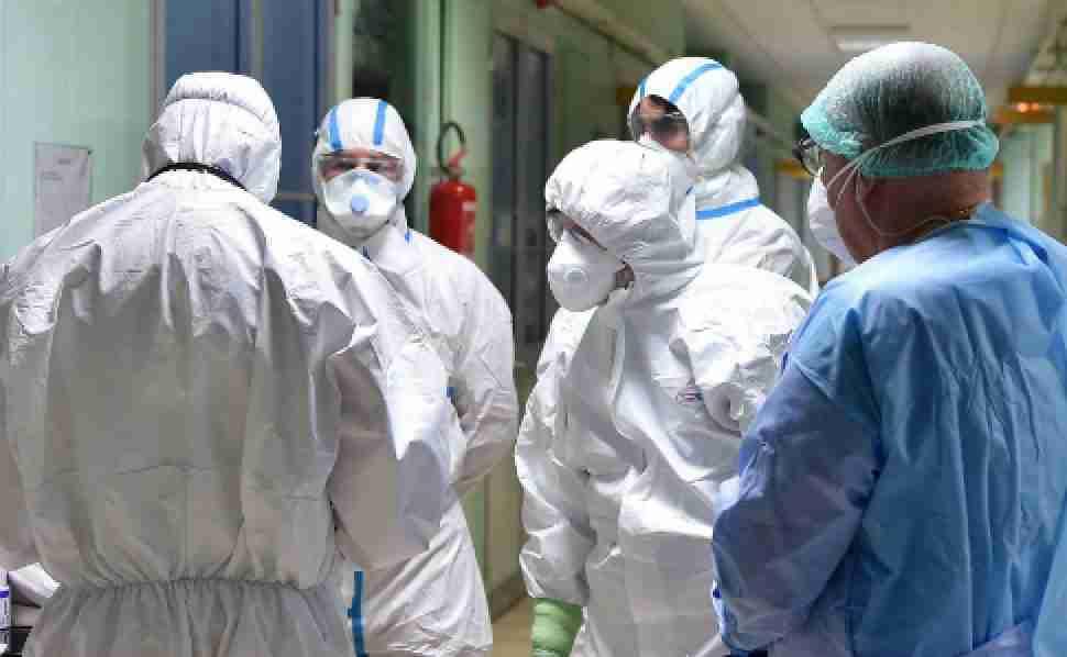 Коронавирус в Казахстане: вирус подтвержден у двух акимов