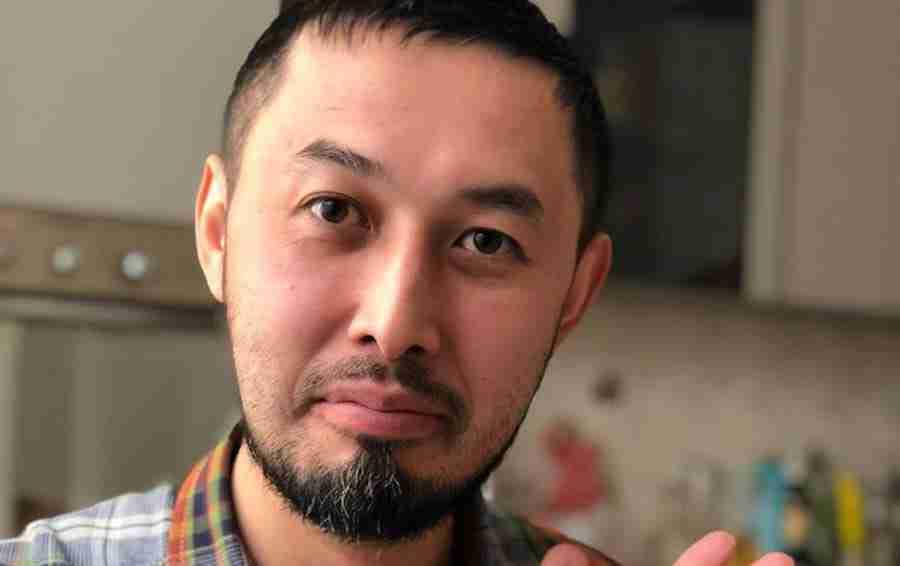 Приговор Альнуру Ильяшеву: что ждет активиста