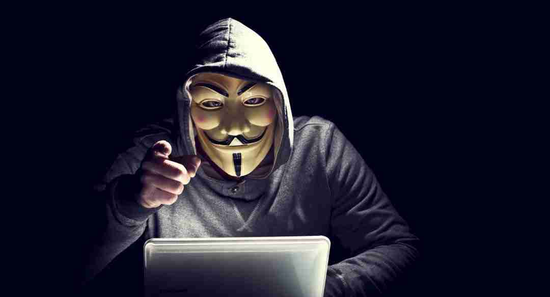 Казахстанец оказался одним из наиболее известных киберпреступников мира