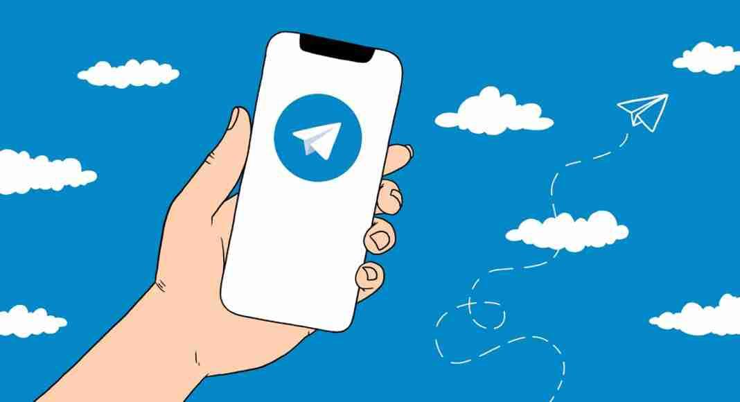 Скорая помощь Нур-Султана теперь доступна в мессенджере Telegram
