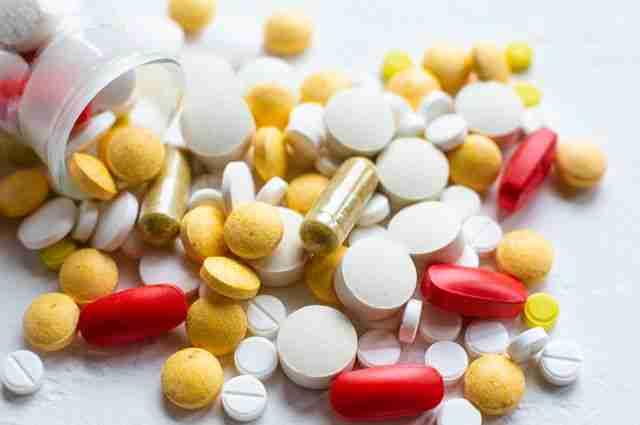 В Нур-Султане ограничили продажу медикаментов