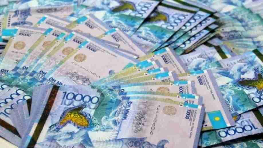 Выплата помощи в 42 500 тенге: власти Казахстана сделали важное заявление