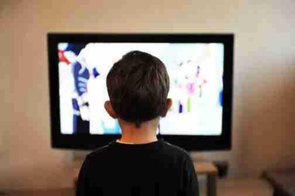 В Казахстане появятся два новых телеканала