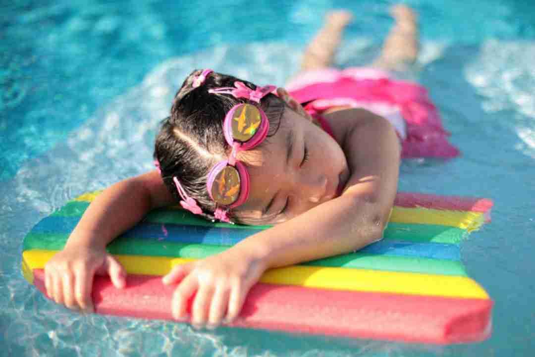 Куда поехать на отдых с детьми: лучшие курорты Казахстана
