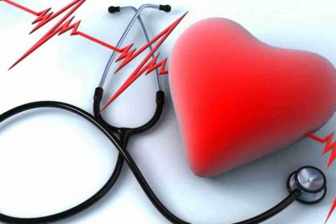 В Казахстане в силу вступил Кодекс о здоровье народа