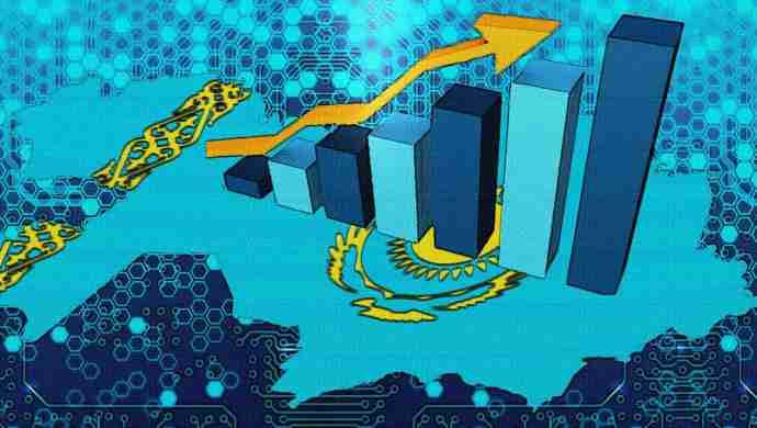 Казахстан в ЕАЭС: история и перспективы