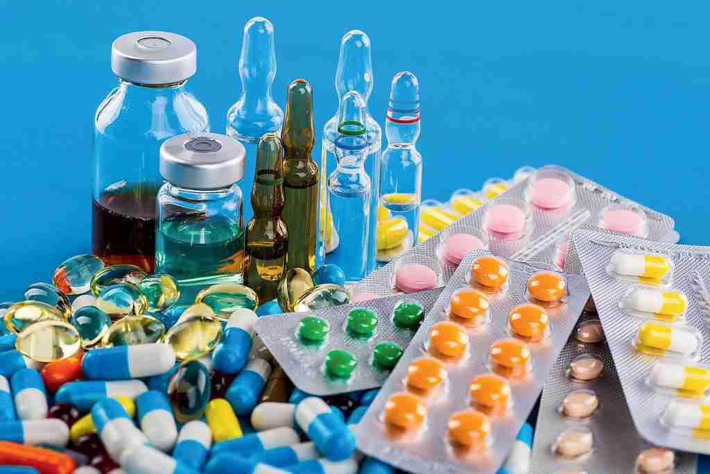 Рейды в аптеках Нур-Султана: на сколько завышены цена на лекарства