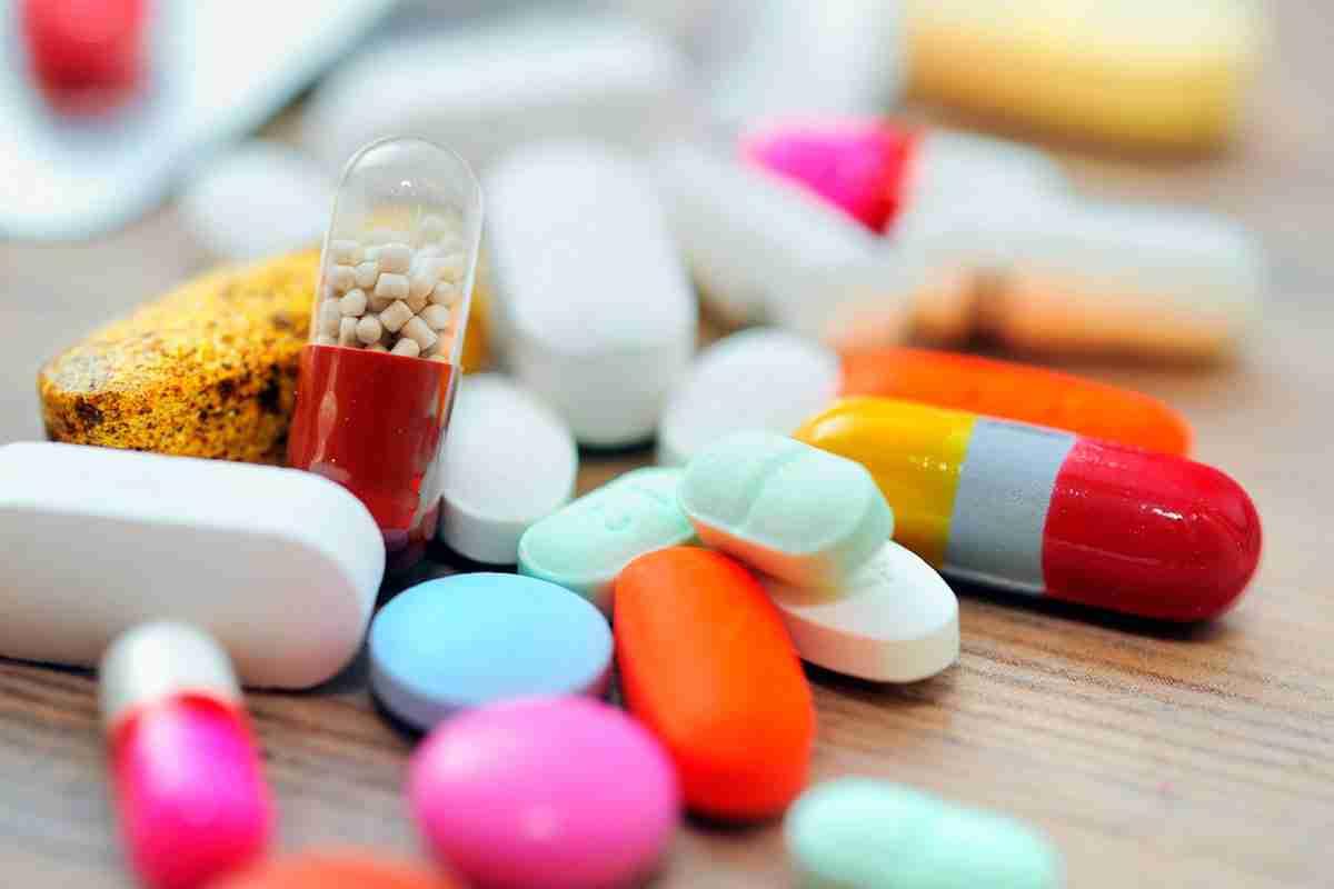 В Казахстане разоблачили аптеки, торгующие лекарствами по завышенной цене