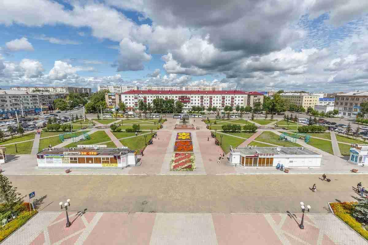 В Северо-Казахстанской области усилен карантин
