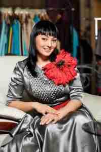 Дизайнеры Казахстана: топ-7 именитых мастеров
