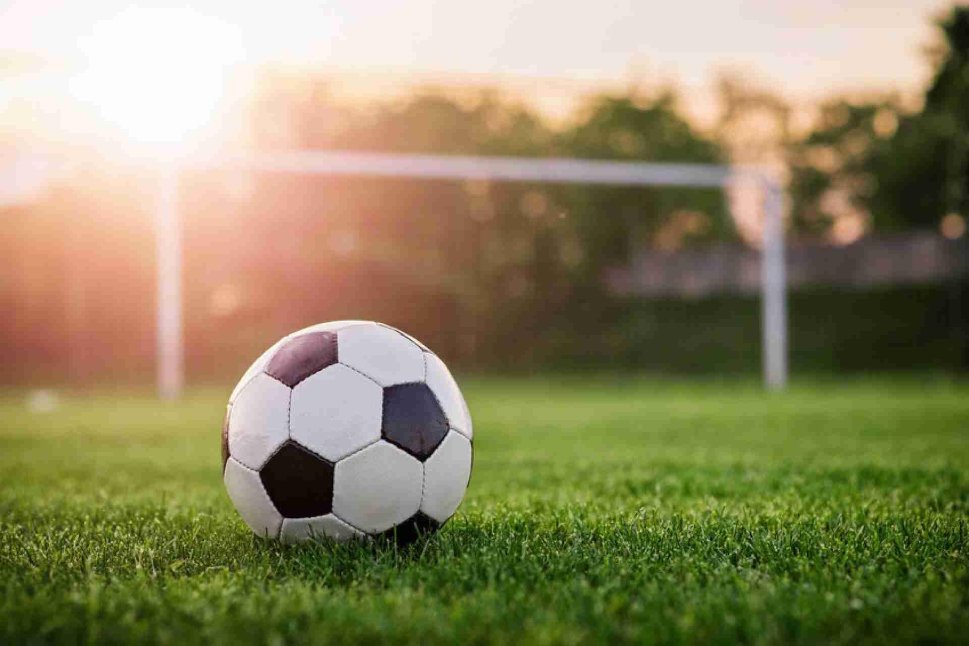 ФИФА выделила помощь Федерации футбола Казахстана