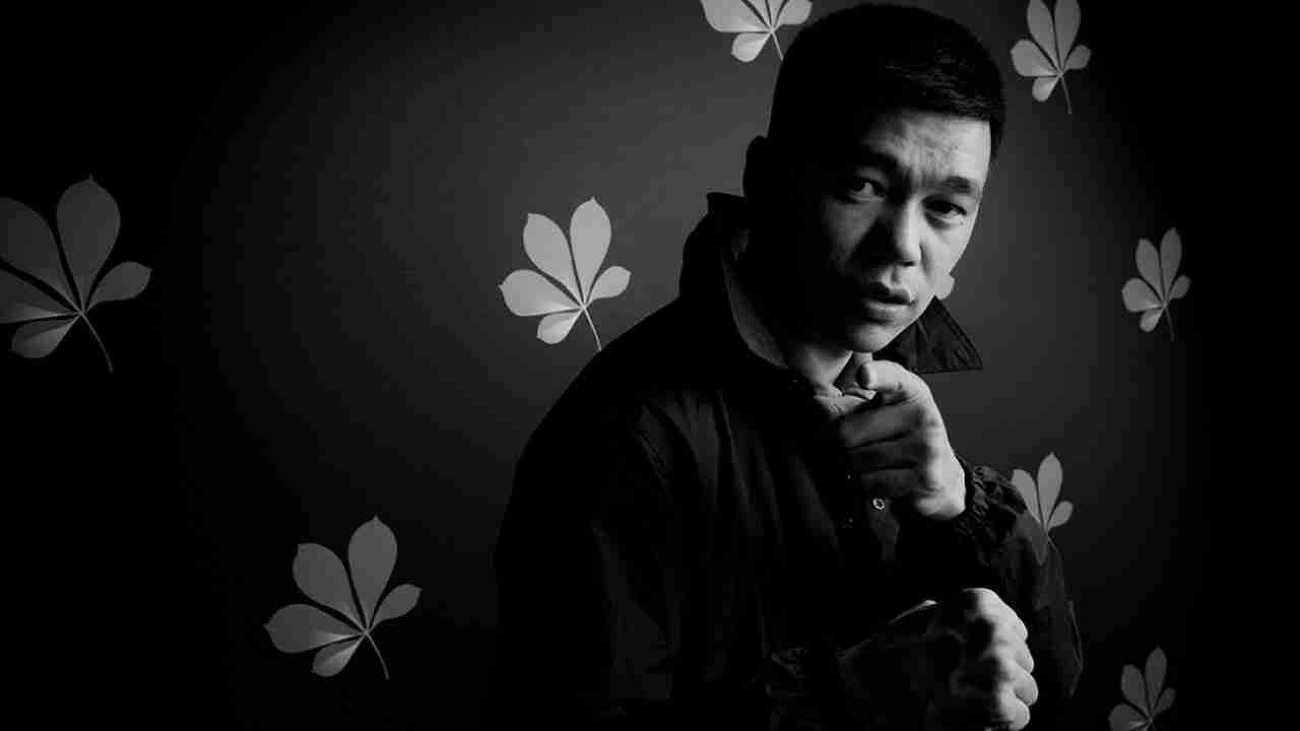Данияр Алшинов номинирован на престижную премию