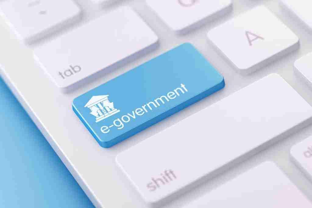 Казахстан лидирует в развитии электронного правительства среди государств СНГ