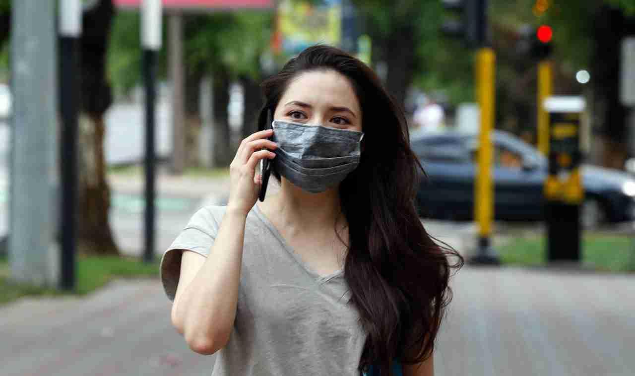 Коронавирус в Казахстане: статистика на 24 июля