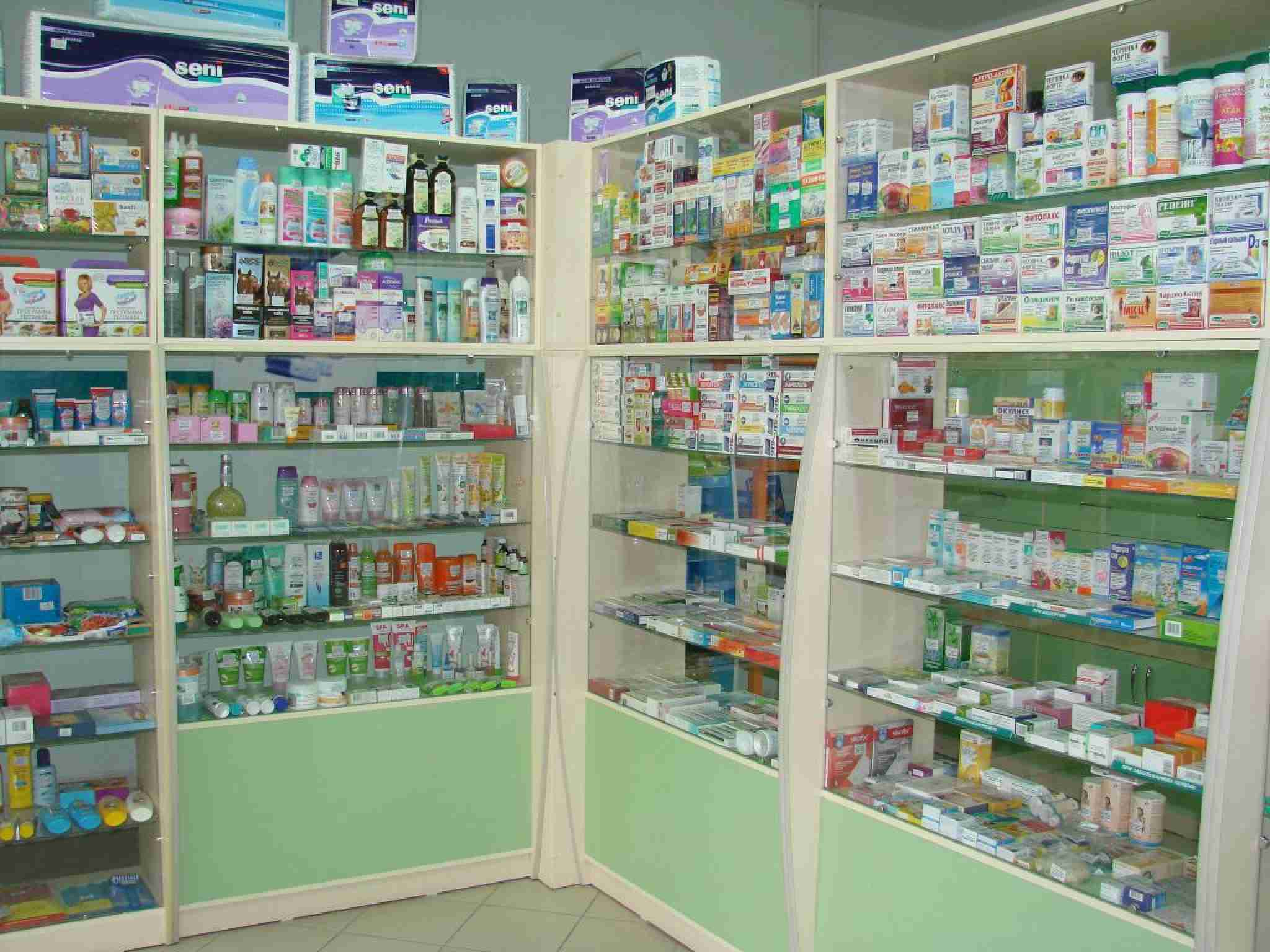 Токаев поручил обеспечить села лекарствами