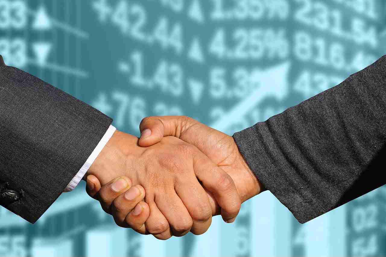 В Казахстане предприниматели получат отсрочку по кредитам: известны сроки