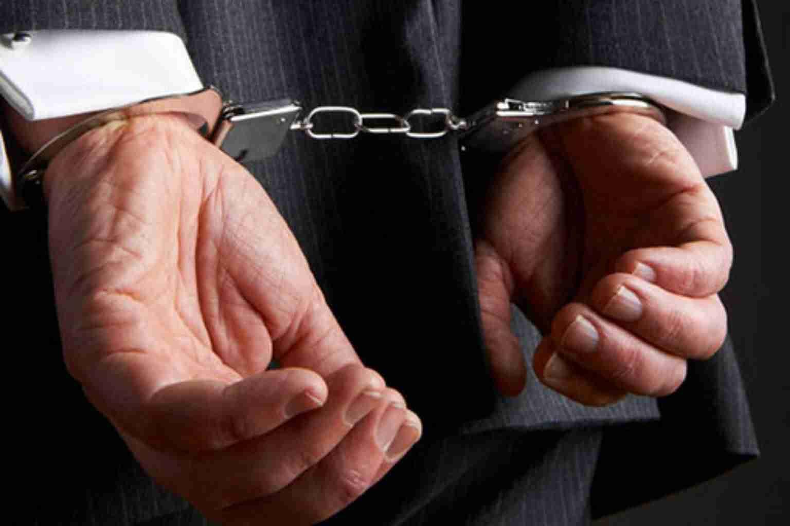 В Казахстане завели уголовные дела на чиновников из двух министерств