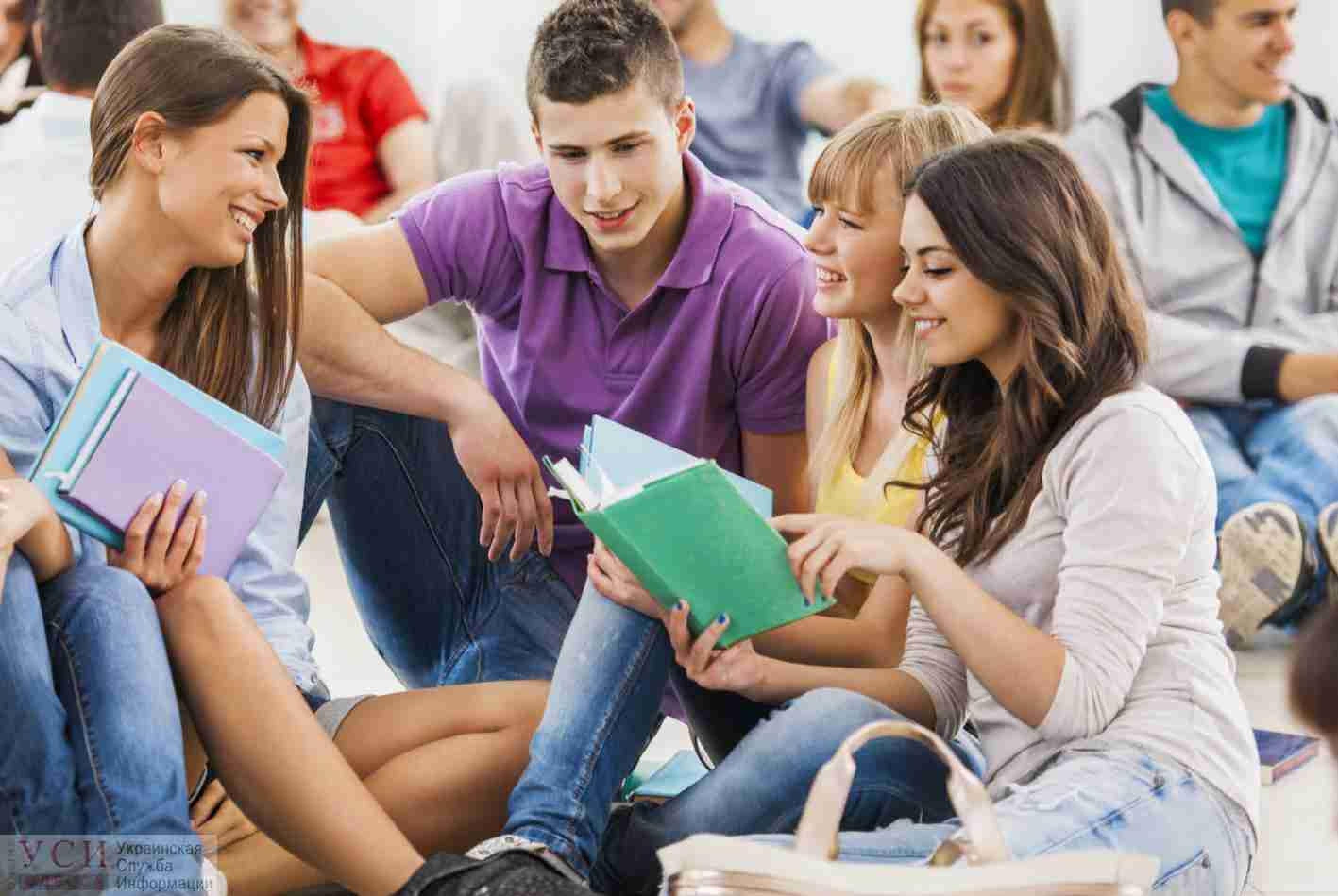 В Нур-Султане для колледжей выделено более 4600 грантов