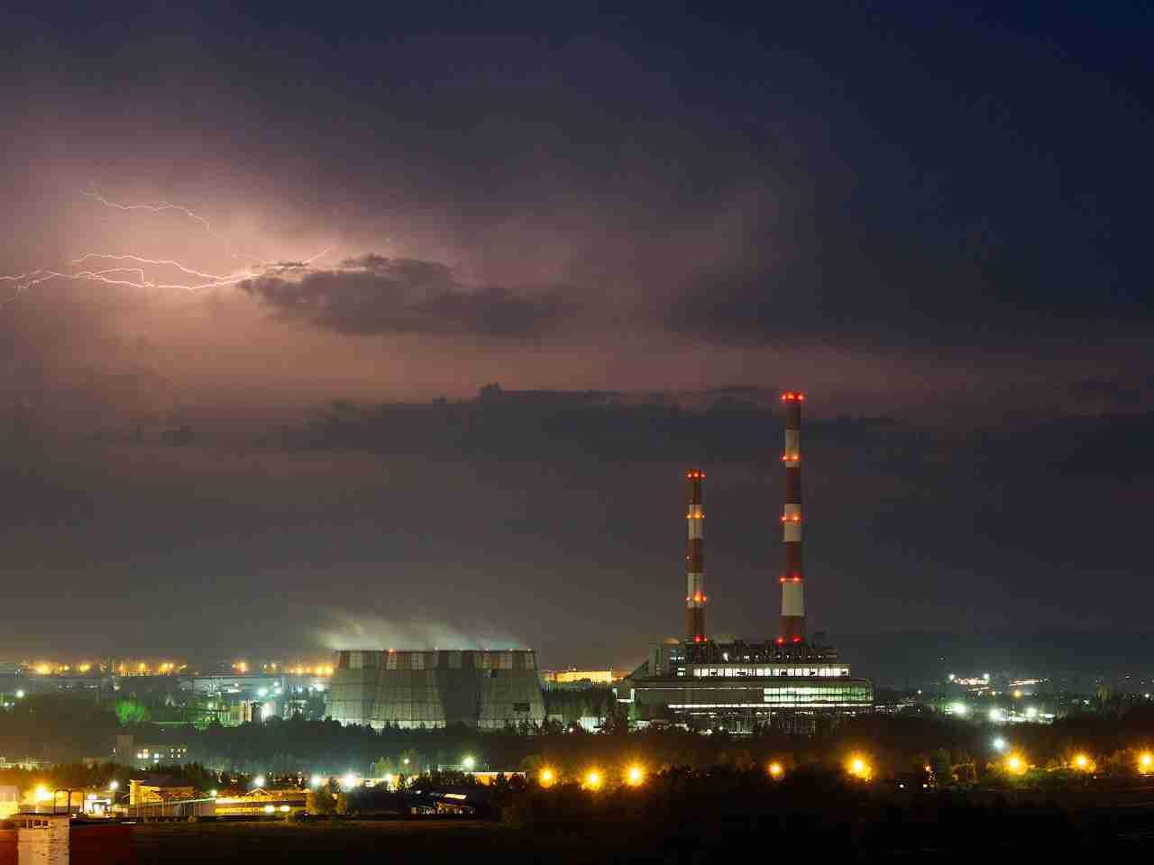 В Петропавловске на модернизацию ТЭЦ потратили 16 млрд тенге