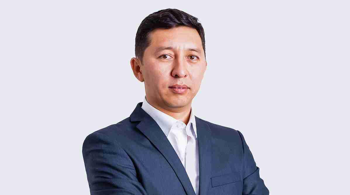 Главный белый хакер Казахстана возглавил государственный холдинг