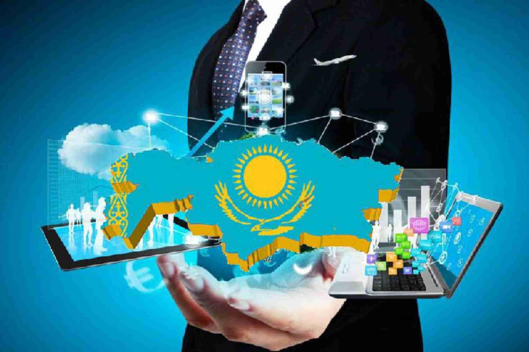 Отсрочки по кредитам для бизнеса в Казахстане: кто имеет право на получение