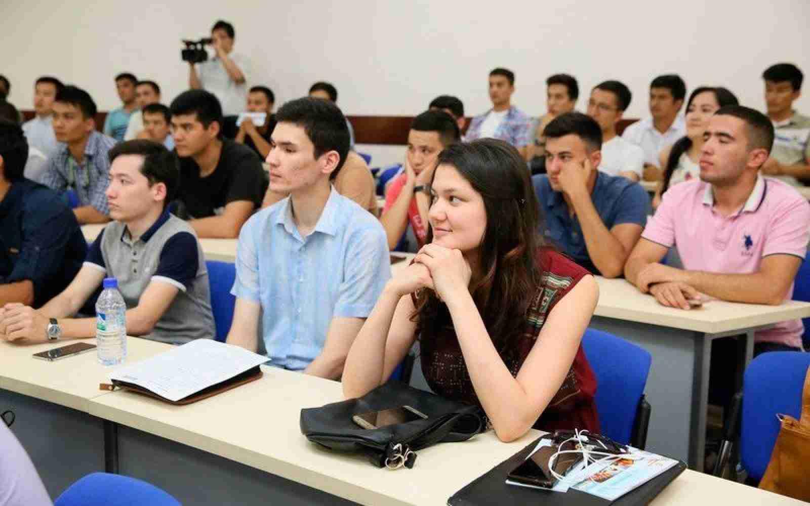 Учебный год 2020 — 2021: как будут учиться студенты