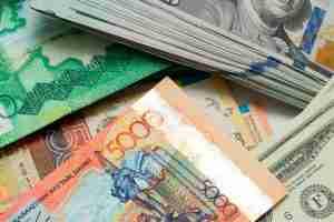 Пособие в 42500 тенге в Казахстане: кто может получить и как
