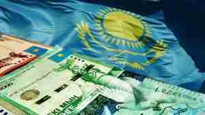 Инвестиции в Казахстан: как превратить страну в экономического тигра