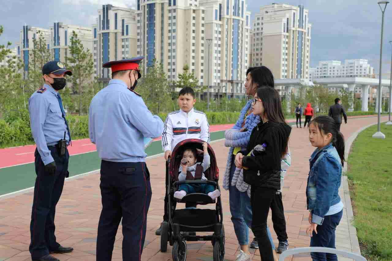 Второй этап смягчения карантина в Казахстане: что откроется с 31 августа