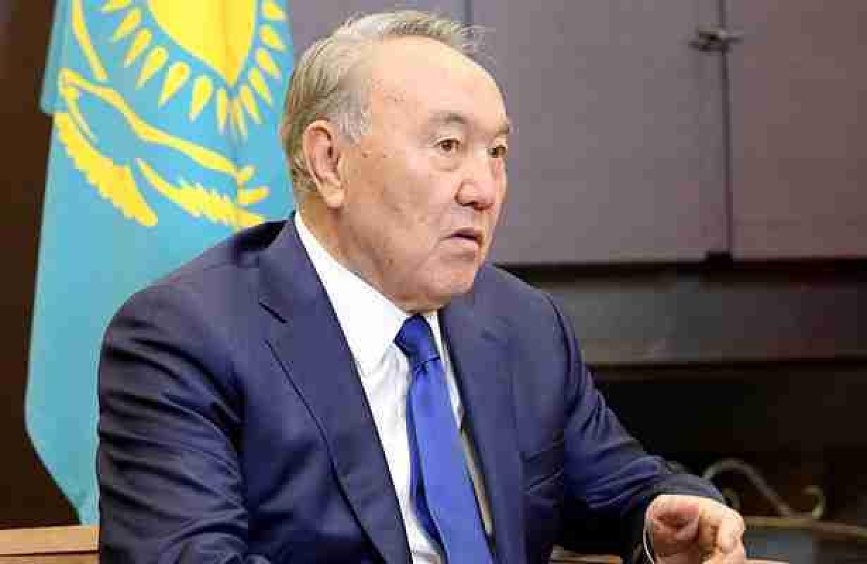 Новая инициатива Елбасы: зачем Назарбаев собирает саммит