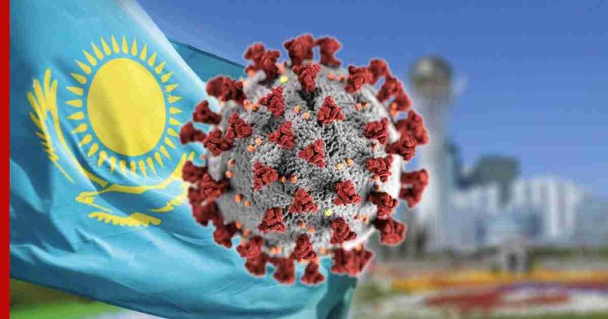 Коронавирус: что будет с экономикой Казахстана в конце 2020 года