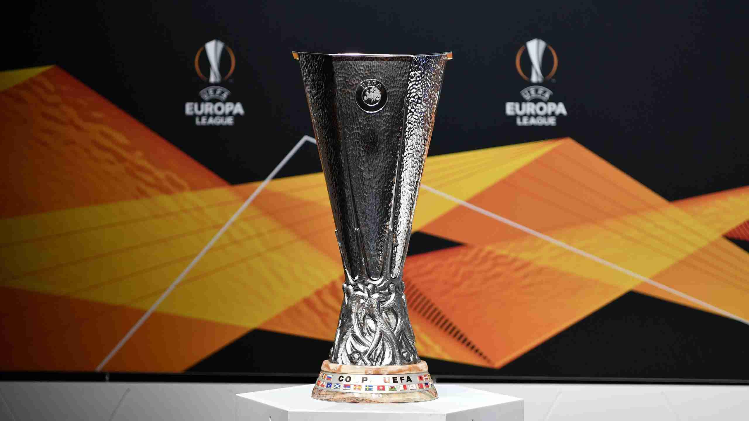 Лига Европы 2020: график игр команд из Казахстана