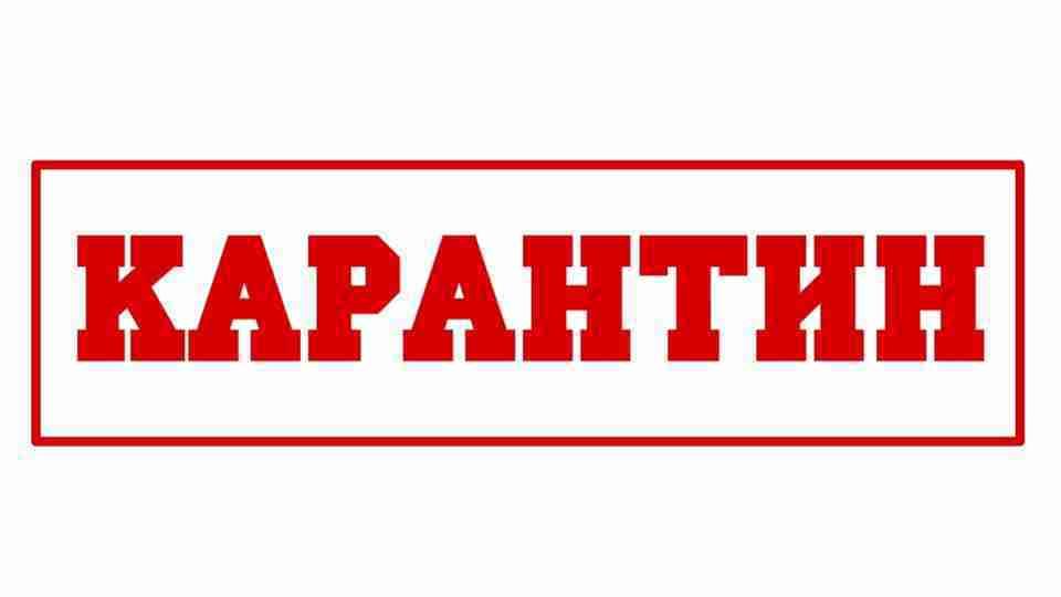 Выходные 22-23 августа в Казахстане: что не будет работать