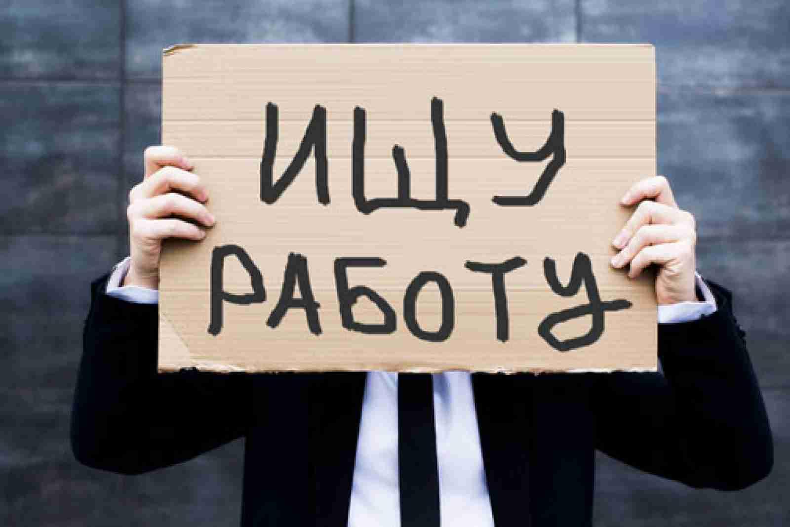 Коронавирус оставил без работы более 1 миллиона казахстанцев