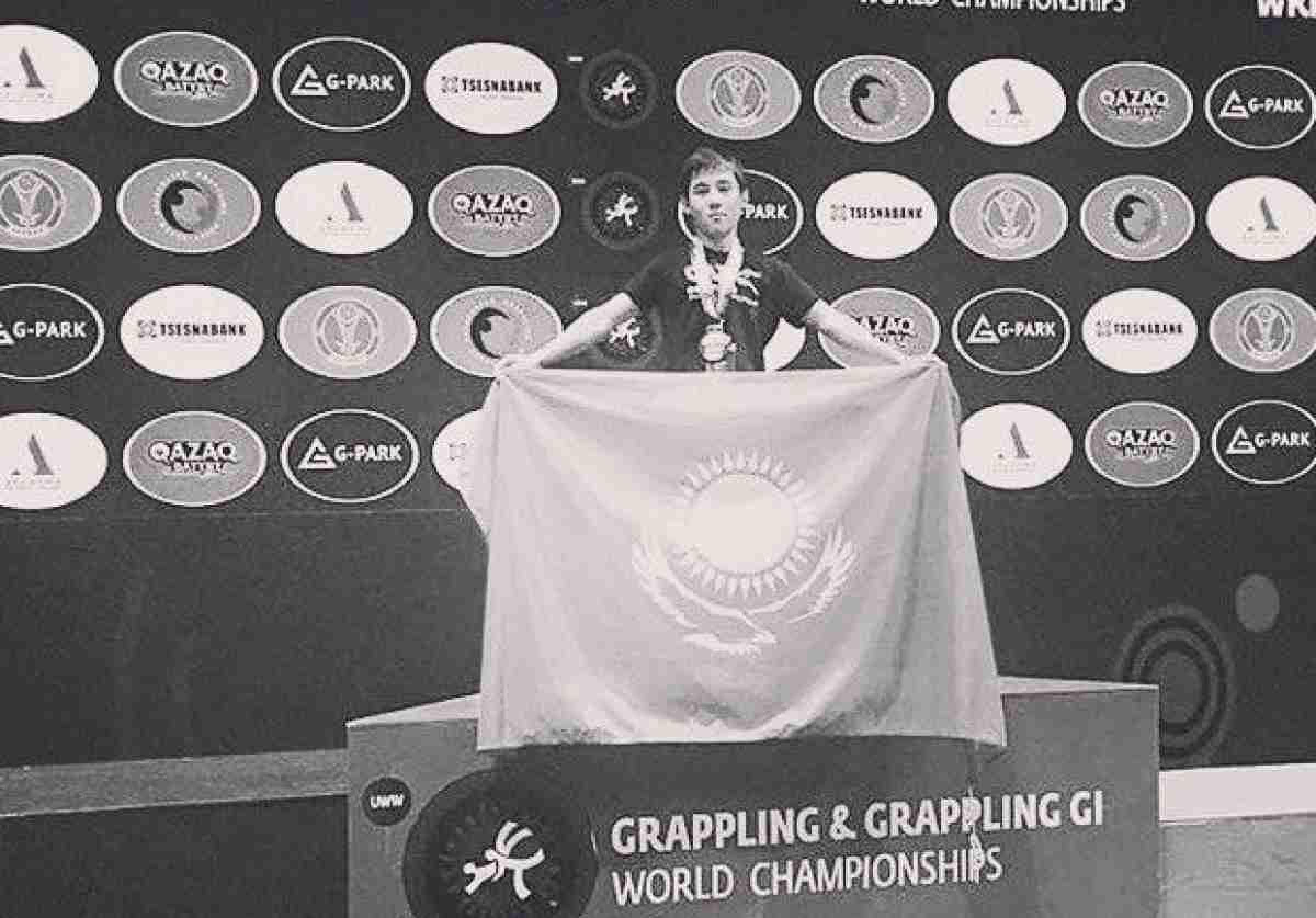 Убийство чемпиона Есенбека Сигуатова: что известно о трагедии