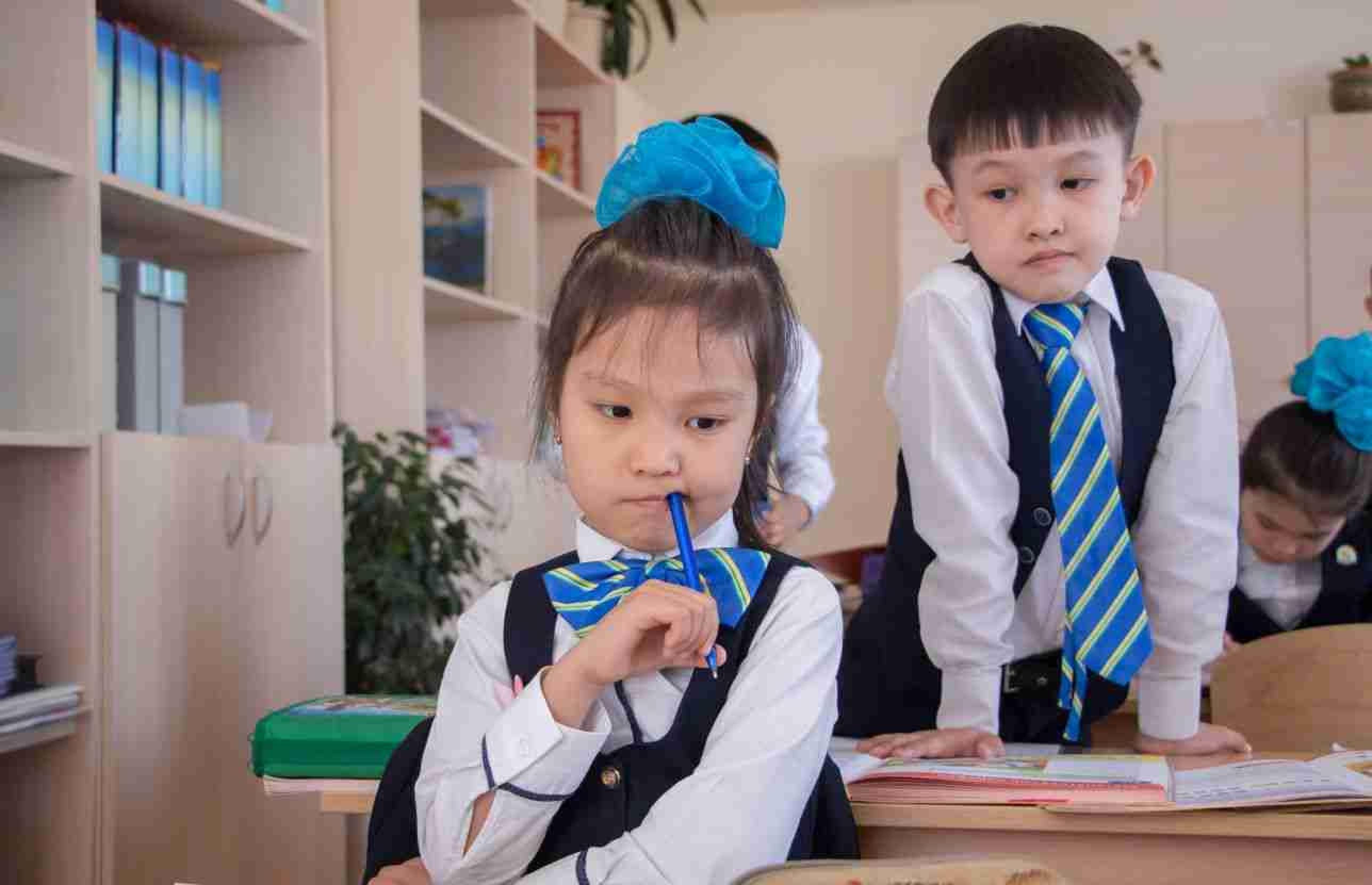 Учебный год 2020–2021: как будут учится и отдыхать школьники в Казахстане