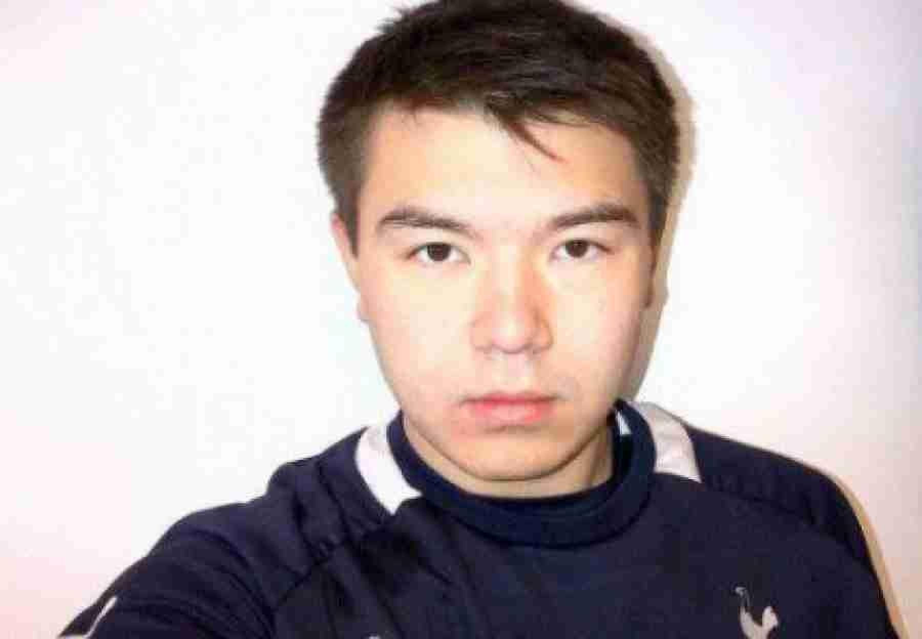 В сети опубликованы ранее неизвестные фото Айсултана Назарбаева