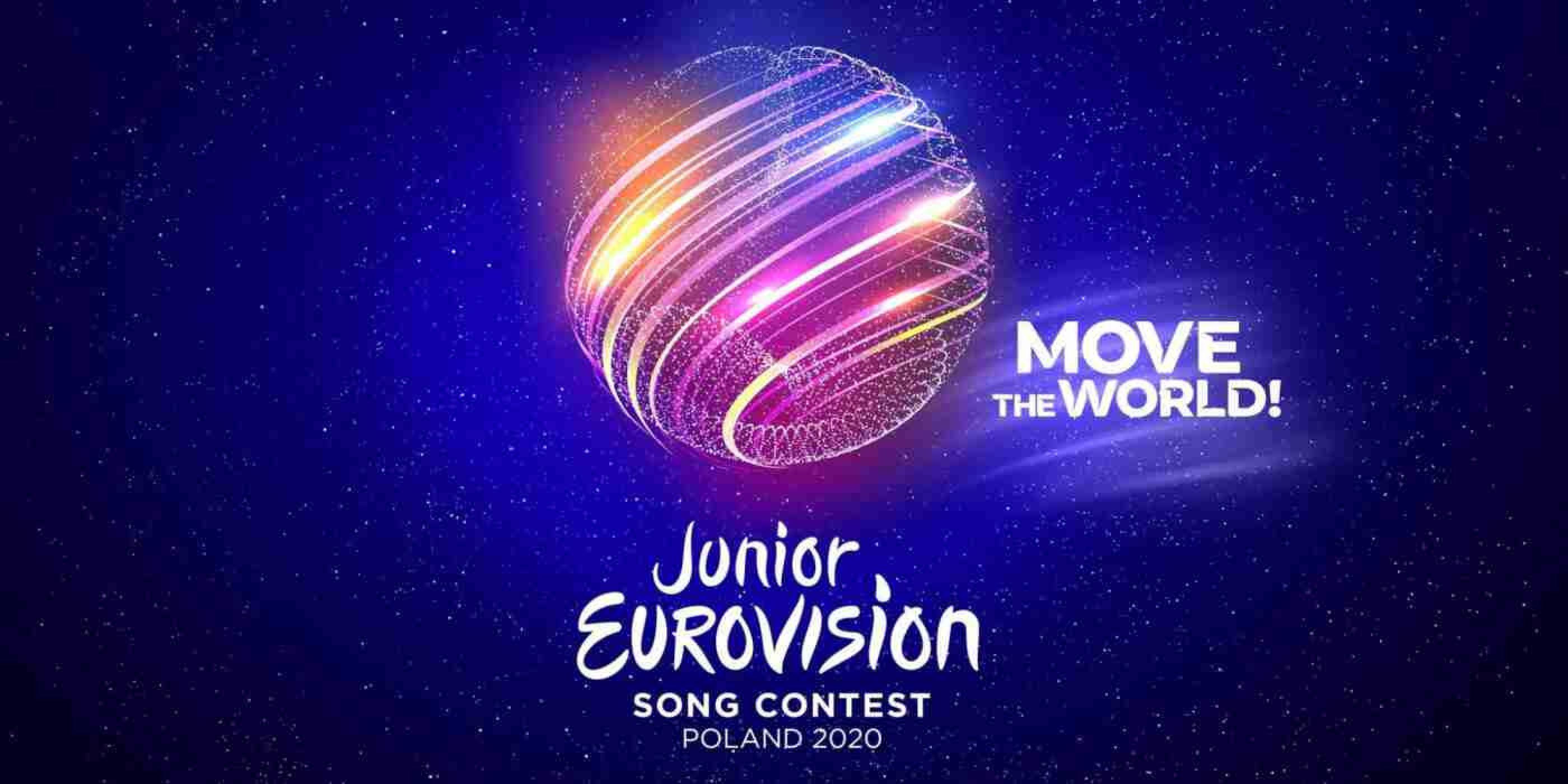 Детское Евровидение-2020: Казахстан готовится к первому участию в конкурсе