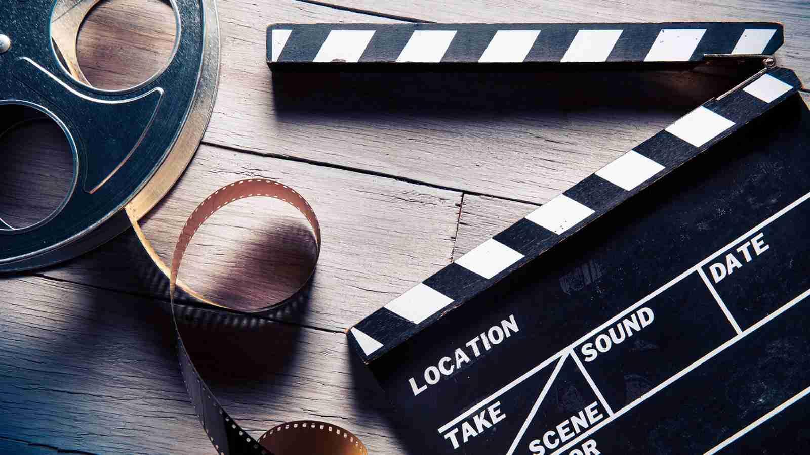 Казахстанский автор победил на международном кинофестивале