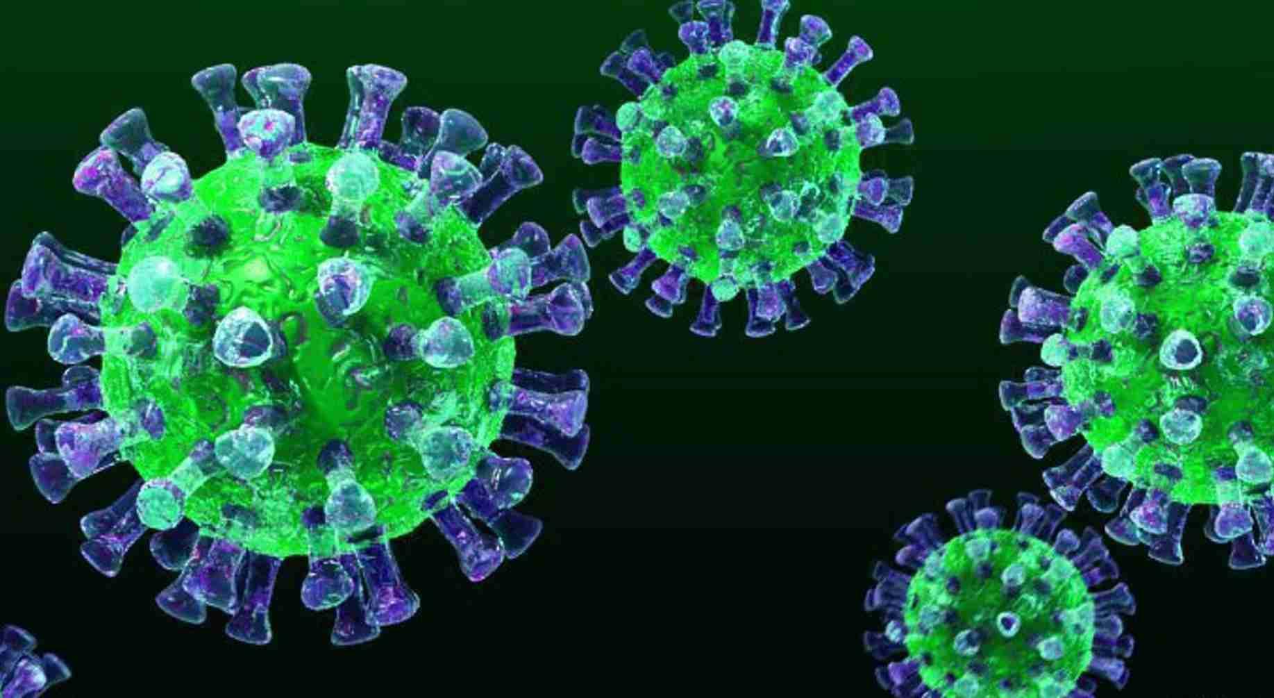 Коронавирус в Казахстане: статистика на 10 августа