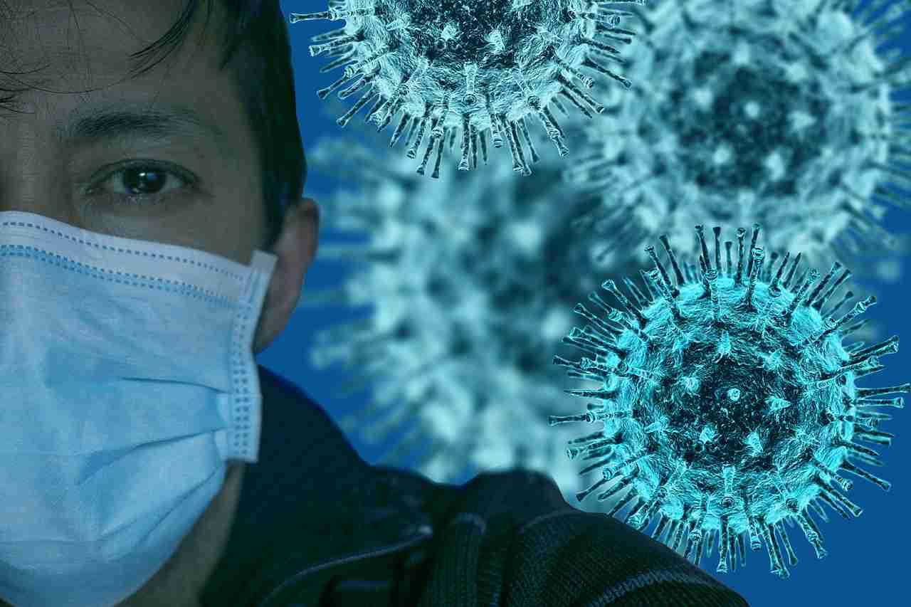 Коронавирус в Казахстане: статистика на 11 августа