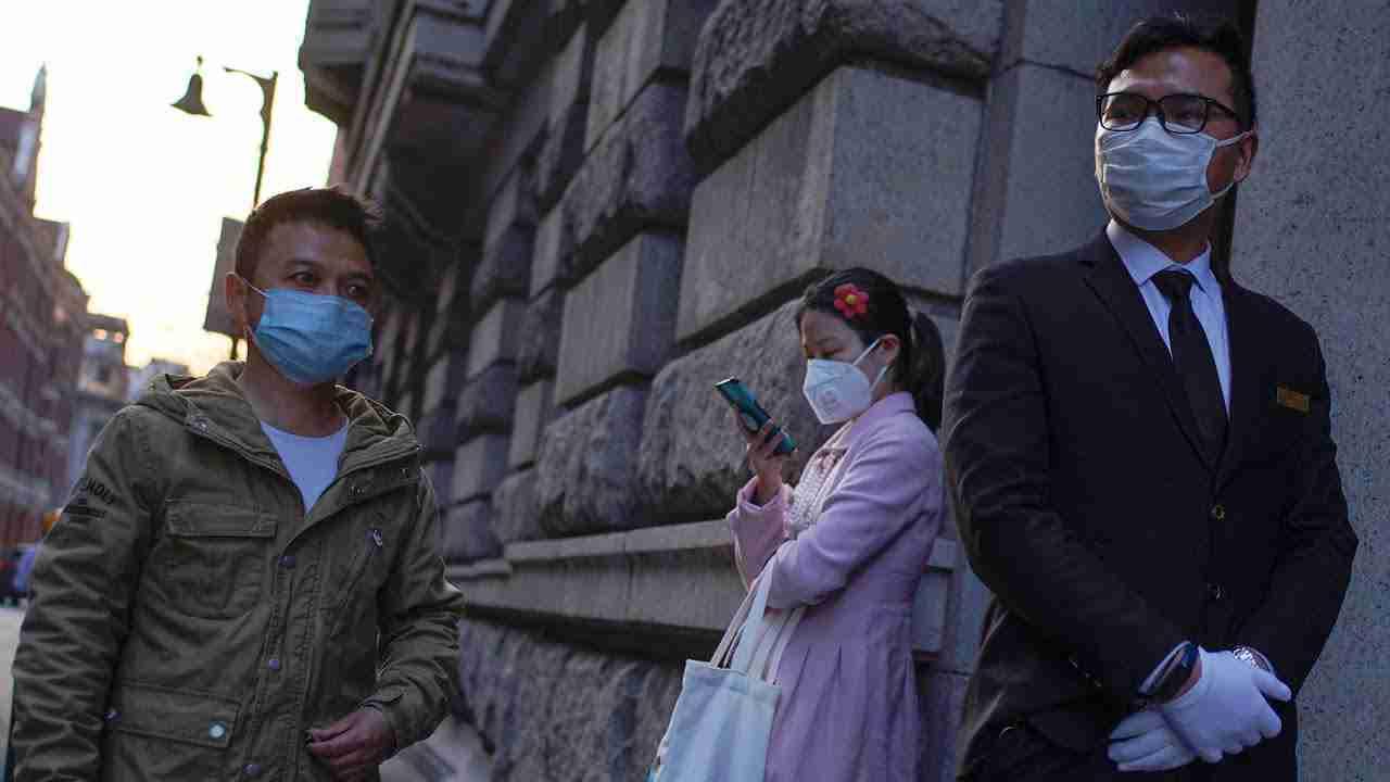Коронавирус в Казахстане: статистика на 5 августа