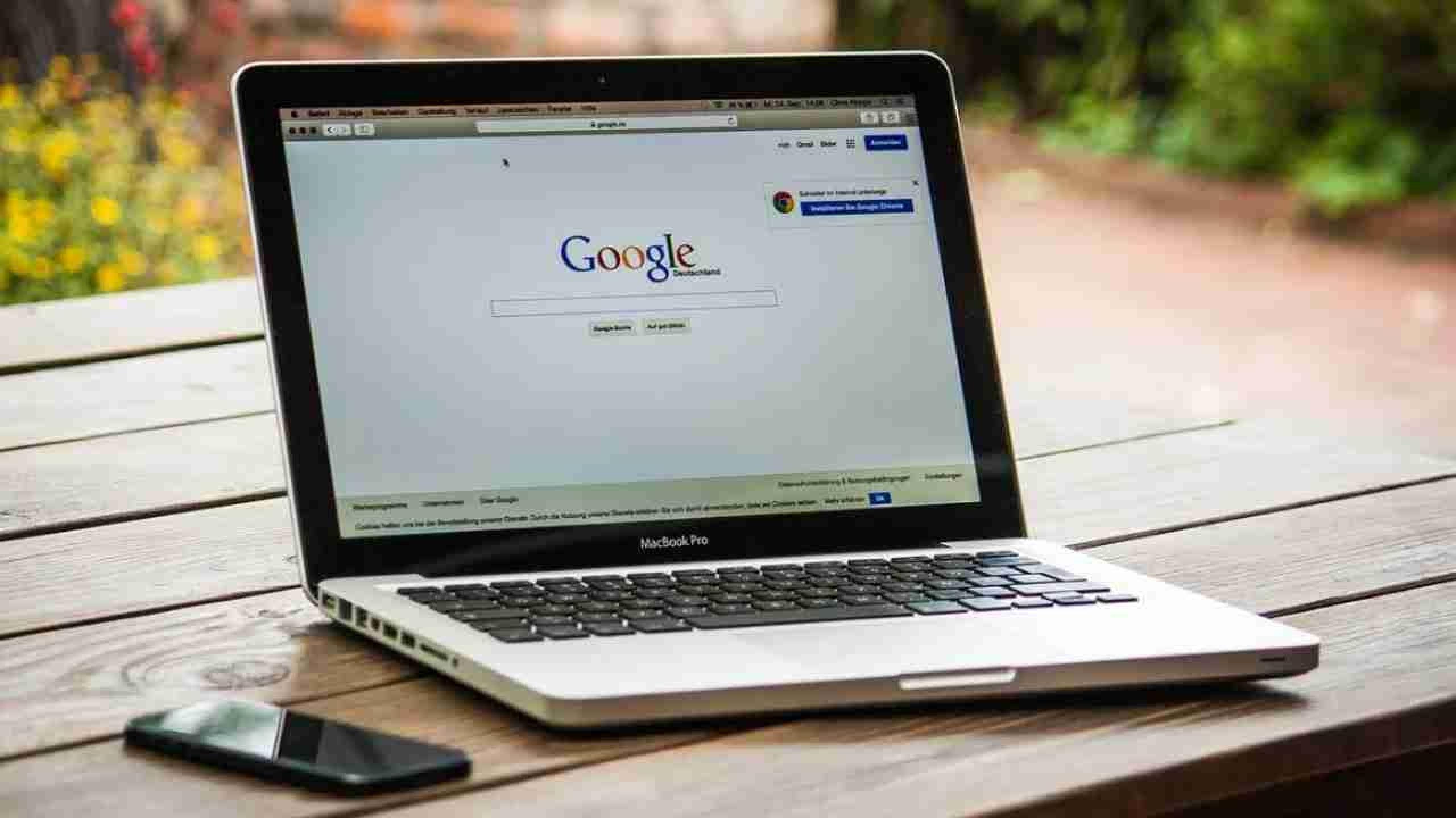 Почти все села Казахстана получат доступ к Интернету