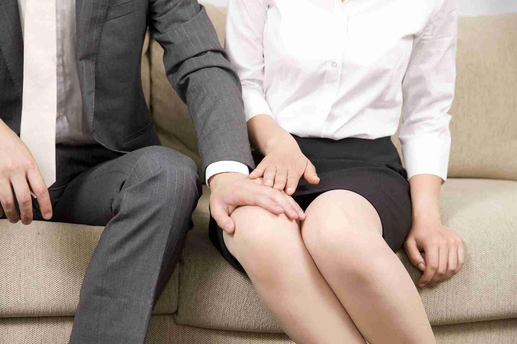 Секс-скандал в психиатрической клинике в Есике: что говорят жертвы