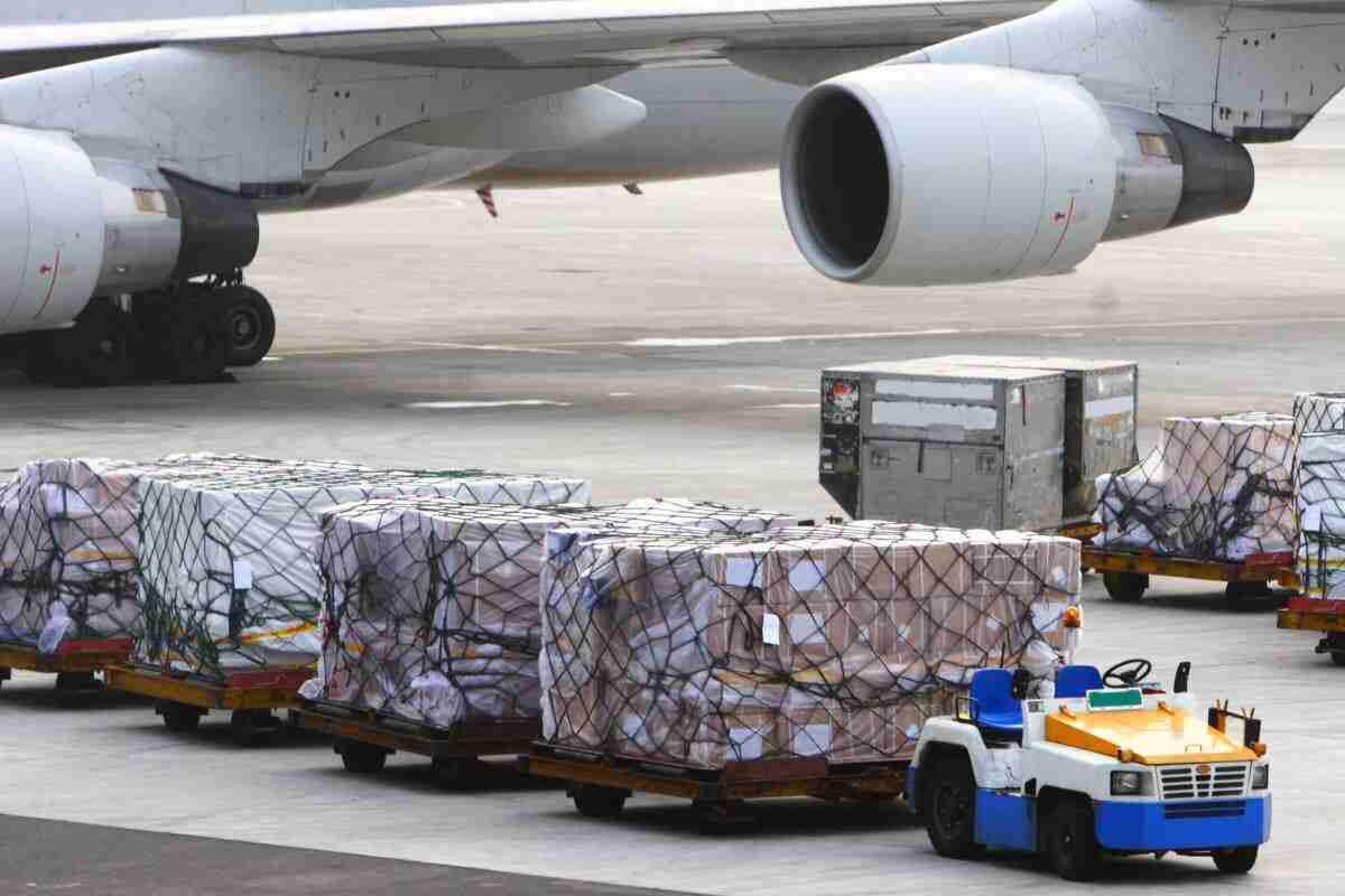В Алматы прибыла гуманитарная помощь из Татарстана
